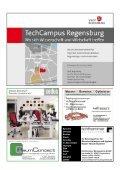 Forschungsbericht 2012 - inixmedia.de - Page 2