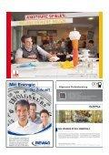 Forschungsbericht 2012 - inixmedia.de - Page 4