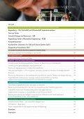 Forschungsbericht 2012 - inixmedia.de - Page 5