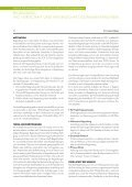 Forschungsbericht 2012 - inixmedia.de - Page 6