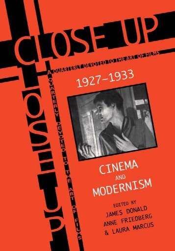 close up - Monoskop