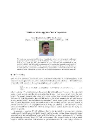 Pandit.pdf