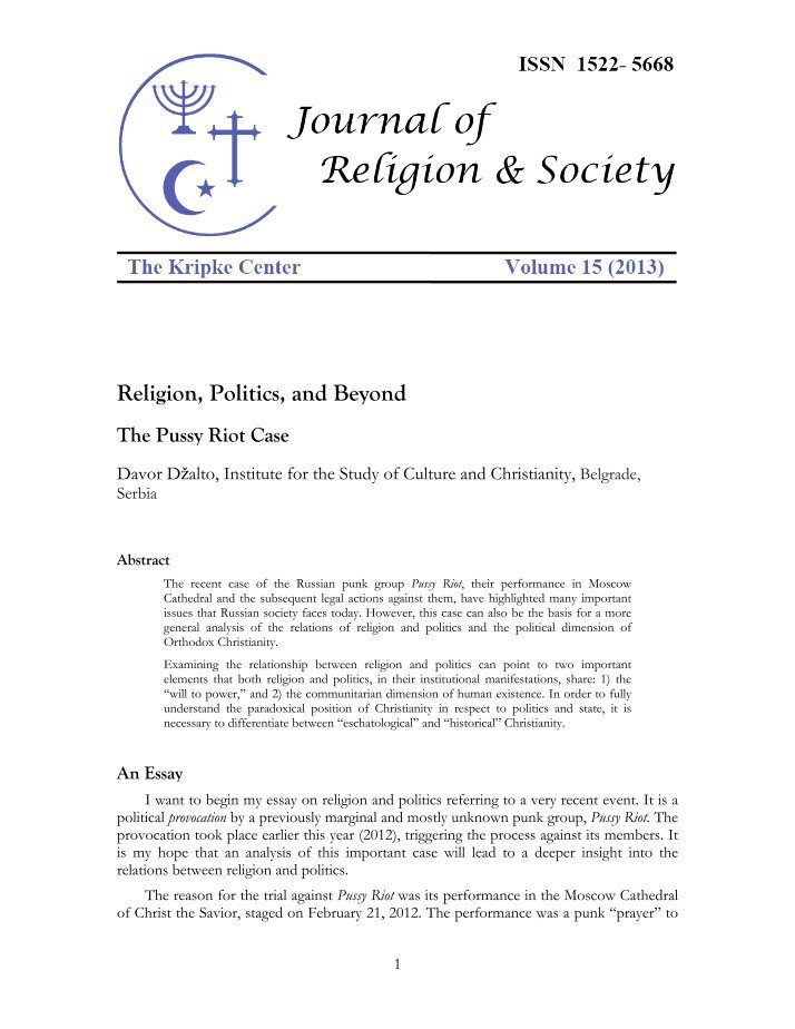 the connection between christianity and homophobia essay Free term papers & essays - judaism and christianity compare and contrast, s.