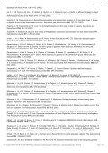 Galaxien und Kosmologie / Galaxies / Cosmology - Page 2