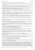 Galaxien und Kosmologie / Galaxies / Cosmology - Page 3