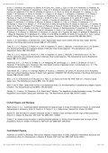 Galaxien und Kosmologie / Galaxies / Cosmology - Page 4