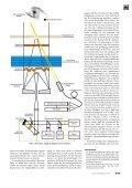 Künstlicher Stern über dem Calar Alto (Teil 2) - Page 2
