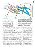 Künstlicher Stern über dem Calar Alto (Teil 2) - Page 3