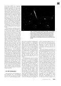 Künstlicher Stern über dem Calar Alto (Teil 2) - Page 6