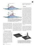 Künstlicher Stern über dem Calar Alto (Teil 2) - Page 7