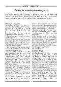 DER FALTER - Seite 4