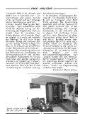 DER FALTER - Seite 5