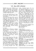 DER FALTER - Seite 6