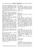 DER FALTER - Seite 7