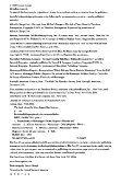 The Land Where the Blues Began - Monoskop - Page 4
