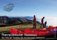 Folder Bassano zum Download - 1. Oberallgäuer Drachen- und ...