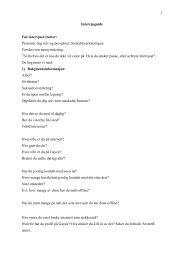 Vedlegg 3.pdf - Munin
