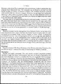 a new species of wallabia - Western Australian Museum - Page 3