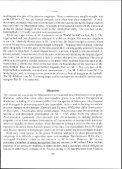 a new species of wallabia - Western Australian Museum - Page 7