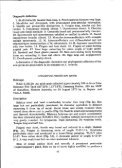 a new genus and two new species of leptodactylid frogs from ... - Page 2