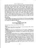 Pseudantechinus mimulus (Thomas, 1906) (Marsupialia: Dasyuridae) - Page 2