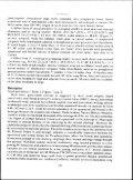 Pseudantechinus mimulus (Thomas, 1906) (Marsupialia: Dasyuridae) - Page 5