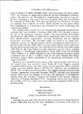 a redescription of the lungfish eoctenodus hills 1929, with ... - Page 2