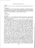 a redescription of the lungfish eoctenodus hills 1929, with ... - Page 4