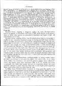 a new species of false antechinus (marsupialia dasyuridae) - Page 3
