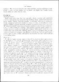 a new species of false antechinus (marsupialia dasyuridae) - Page 5