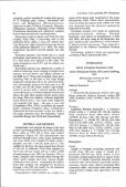 Download 1.28 MB - Western Australian Museum - Page 2