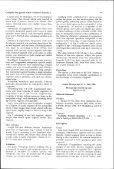 Download 1.28 MB - Western Australian Museum - Page 5