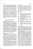 Adec Preview Generated PDF File - Western Australian Museum - Page 2
