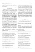 Adec Preview Generated PDF File - Western Australian Museum - Page 3