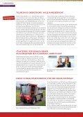OBERSTDORFER - Amazon Web Services - Seite 4