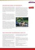 OBERSTDORFER - Amazon Web Services - Seite 5