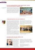OBERSTDORFER - Amazon Web Services - Seite 6