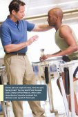 Managing Chronic Pain - Cleveland Clinic - Page 2