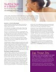 Skin Smart - Cleveland Clinic - Page 2
