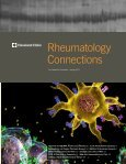 Rheumatology Connections - Cleveland Clinic - Page 2