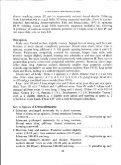 a new genus of mite (acari acaridae) phoretic on bees (ctenocolletes) - Page 2