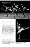 Pur ti Miro - The National Ballet of Canada - Page 7