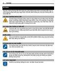 Hướng dẫn Sử dụng Điện thoại Nokia Lumia 800 - Page 4
