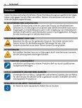 Nokia 900 Bedienungsanleitung - Page 4