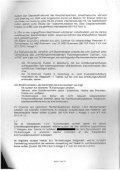 Ausfertigung - Netzpolitik - Seite 4
