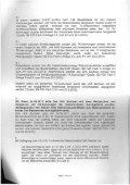 Ausfertigung - Netzpolitik - Seite 5