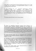 Ausfertigung - Netzpolitik - Seite 6