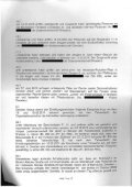 Ausfertigung - Netzpolitik - Seite 7