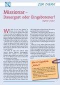 Ausgabe 1 - neukirchener-mission.de - Seite 3