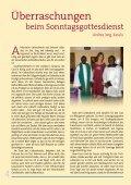 Ausgabe 1 - neukirchener-mission.de - Seite 4